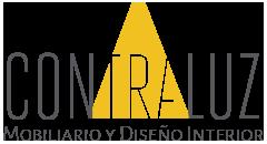 Logo Contraluz